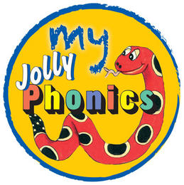 jolly-phonics-clipart-jolly-phonics-review_articlelarge