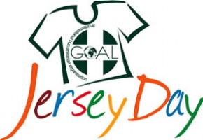 goal jersey day 2016 park national school discovery school clip art field trip discovery school clip art