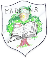 Park National School